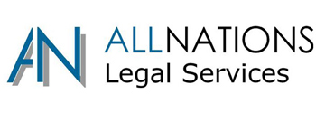 All Nations Legal Services